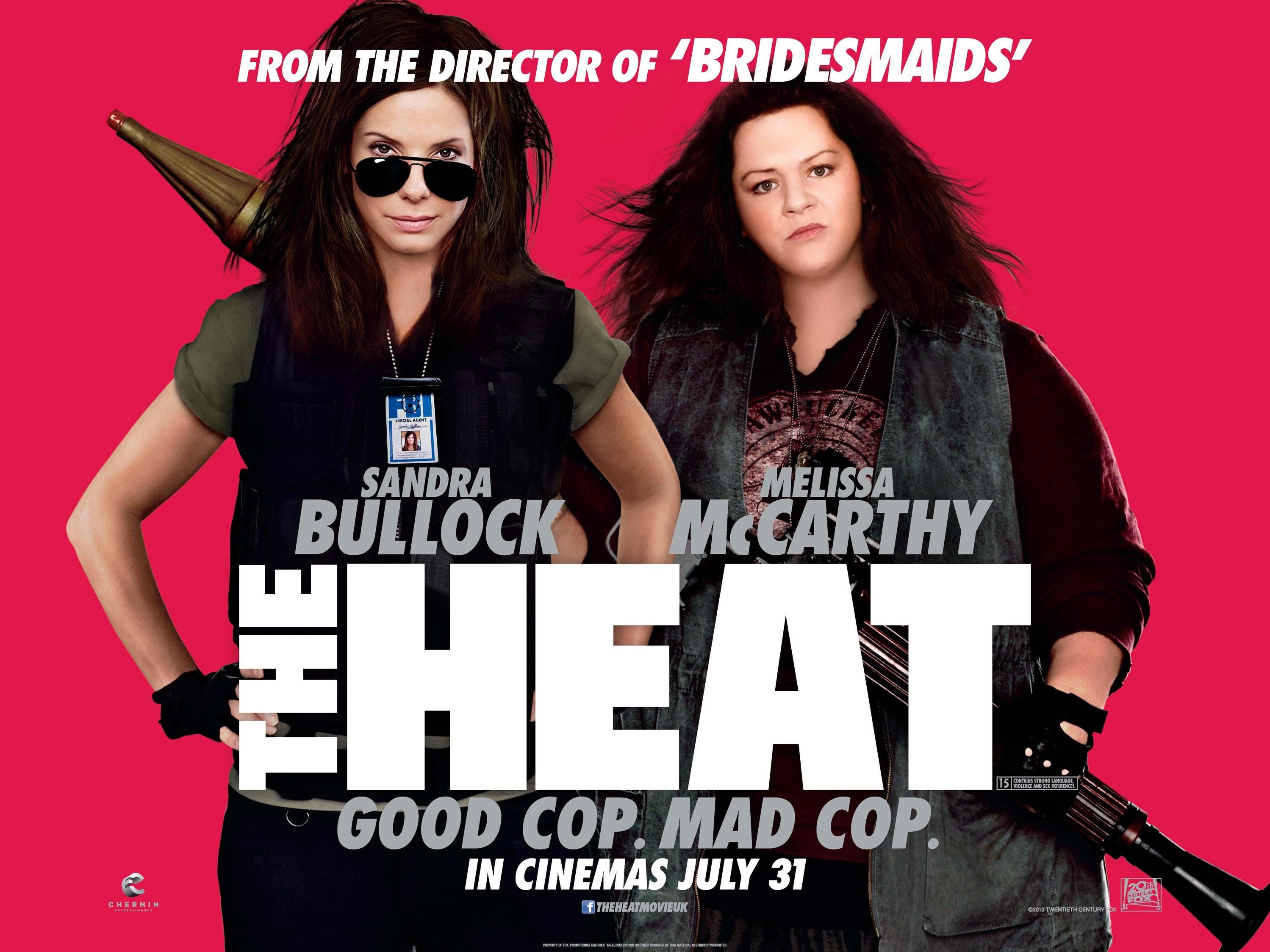 fbi swat melissa mccarthy 2016 movies sandra bullock michael mcdonald - Funny Valentines Movie 1999 Watch Online
