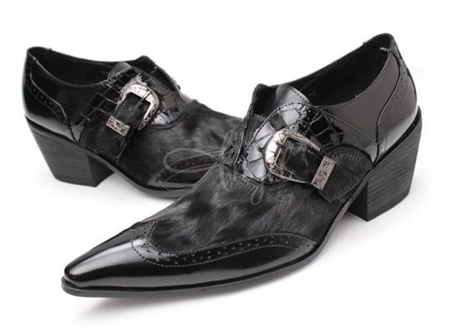 Mens Designer Shoes, Fashion Shoes Online - Shoes For Men | SHOES ...