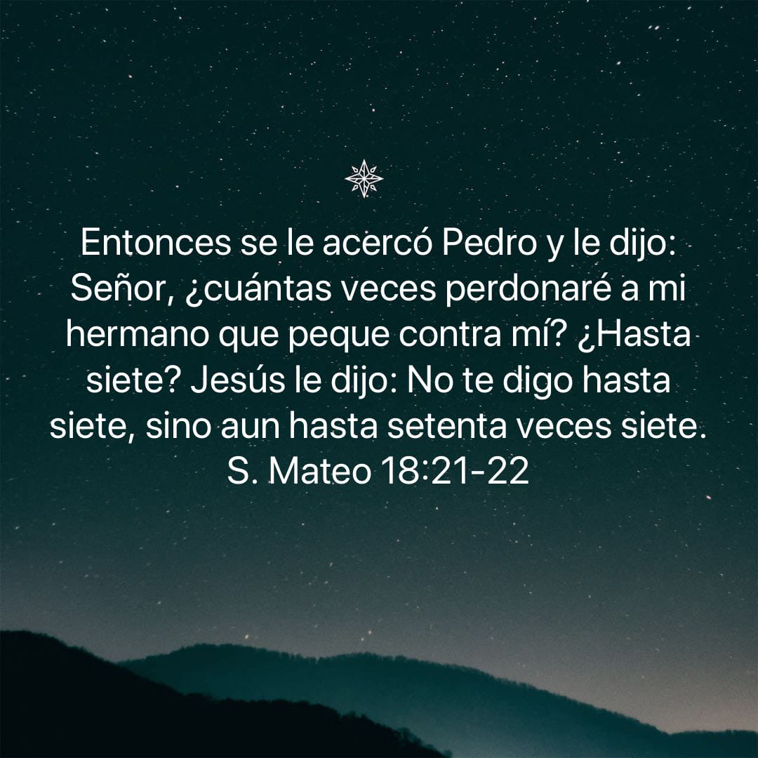 Pin By Kriz Escobedo On Dios In 2020 Bible