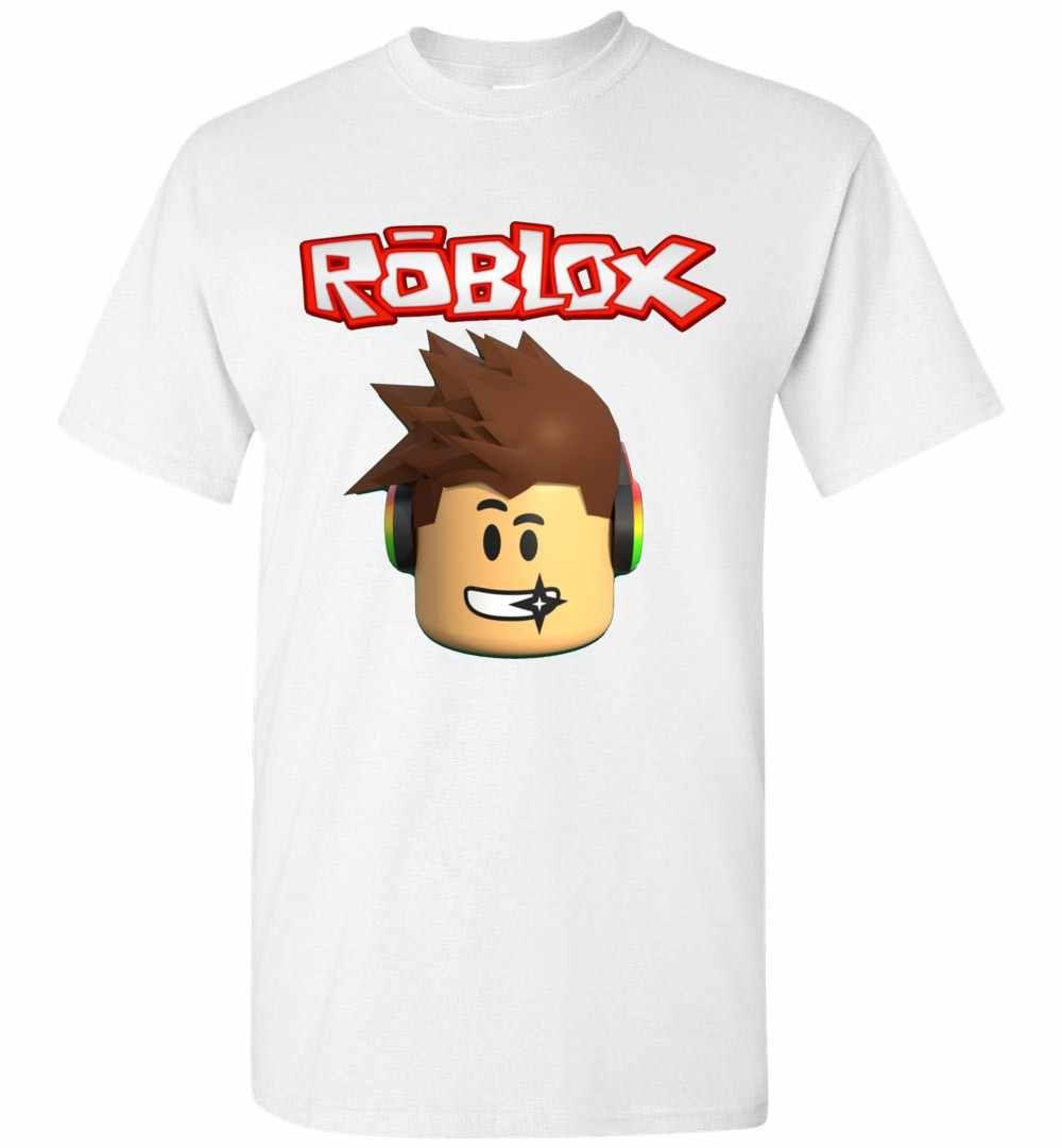 Roblox Character Head Men S T Shirt In 2021 Mens Tshirts Mens T T Shirt [ 1080 x 1000 Pixel ]
