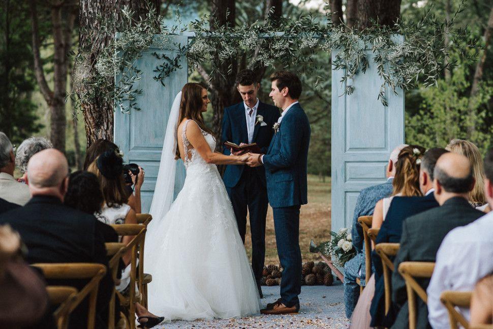 Christian Wedding Ceremony The Bride Christian wedding