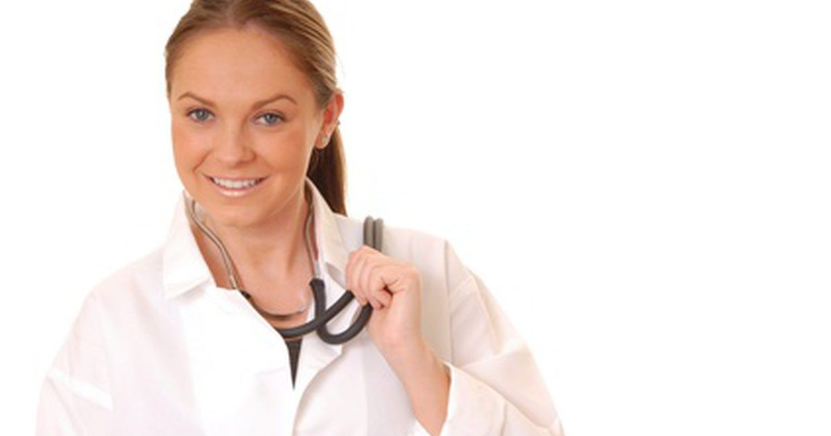 Habilidades para carreras de enfermería | Enfermería, Cuidados de la ...
