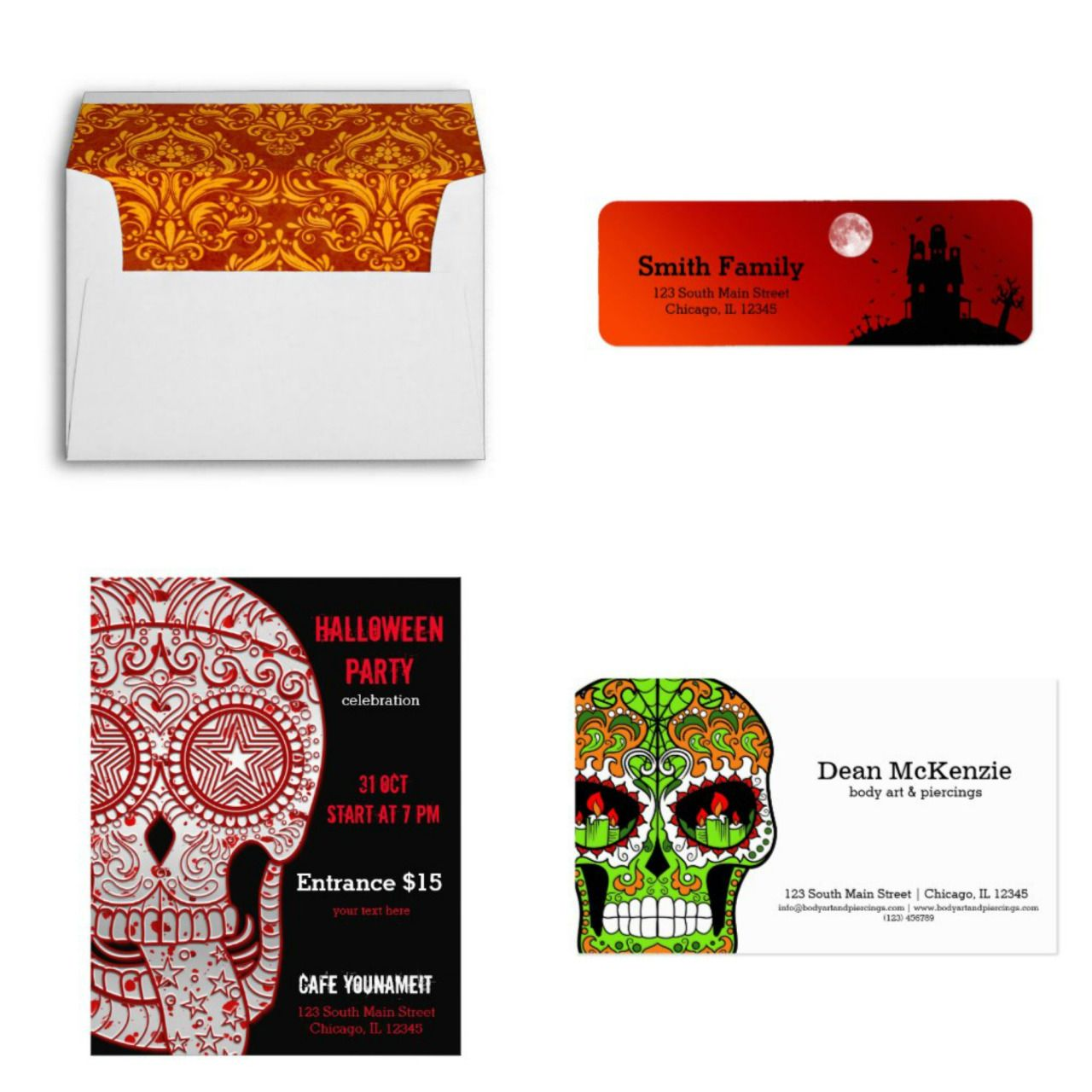 Sale deals 50off envelopes businesscards 40 off labels flyers sale deals 50off envelopes businesscards 40 off labels reheart Image collections