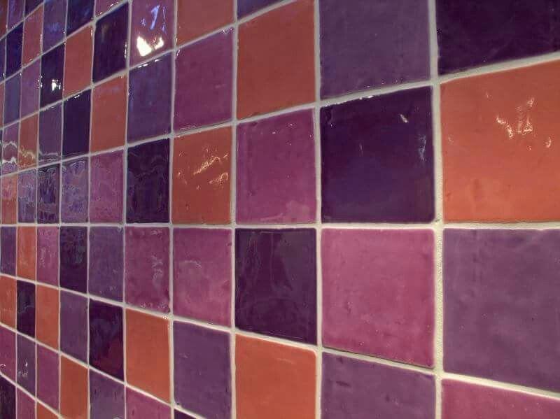 6x Prachtige Bijkeukens : Roze keuken. trendy koele roze keuken ikea keuken ikea keuken keuken