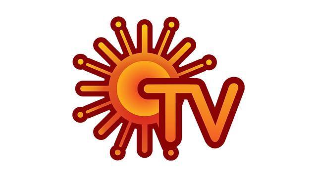 Sun TV tamil Live | Watch Sun TV Live Streaming Online | Sun TV Live