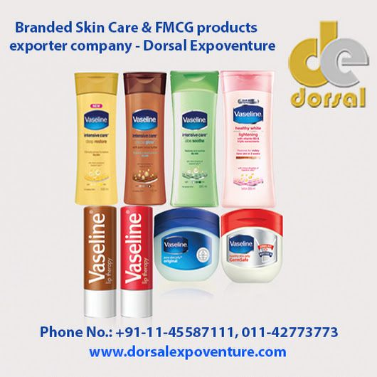 Buy All Fmcg Products And Skin Care Products For Women Men At Dorsal Expoventure Online Here You Choose From The Skin Care Skincare Online Skin Care Brands