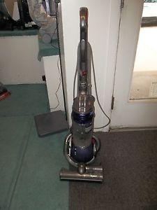 Dyson Dc25 Animal Ball Dyson Vacuums Ebay