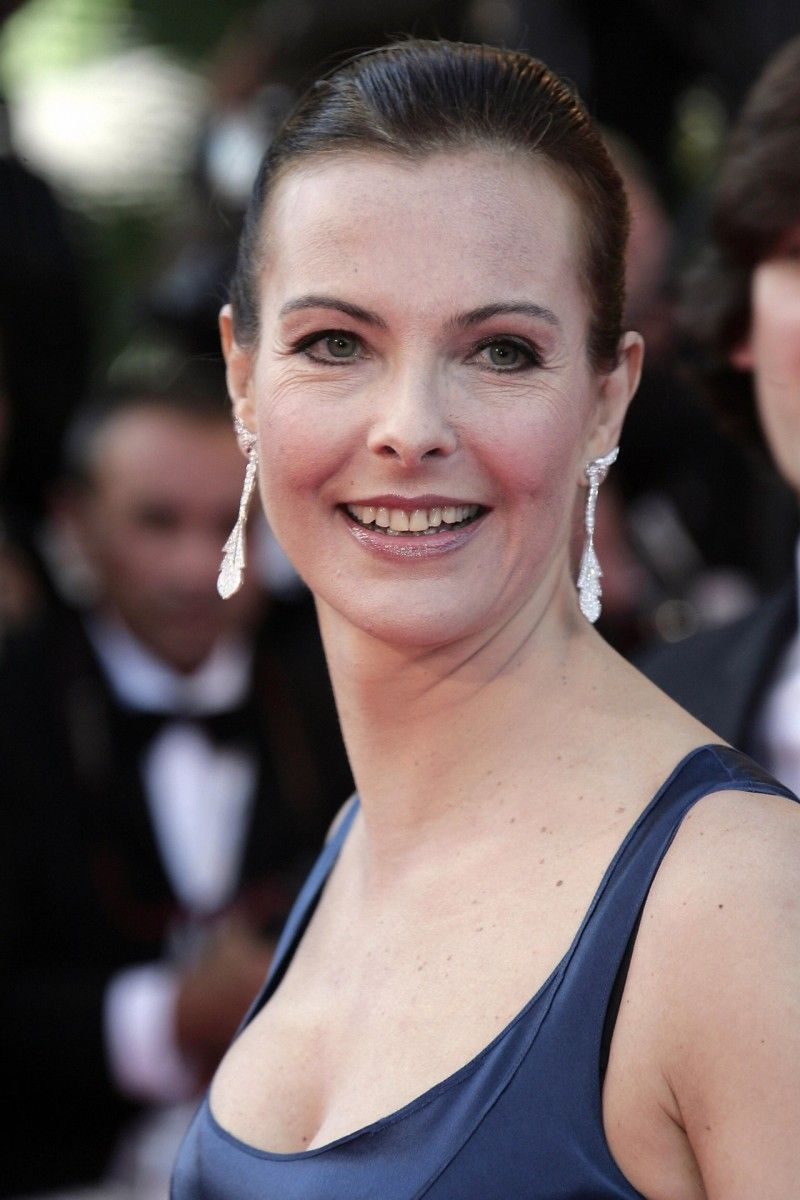 carole bouquet 2017carole bouquet 2016, carole bouquet young, carole bouquet chanel, carole bouquet 2017, carole bouquet photo, carole bouquet bond, carole bouquet age, carole bouquet astrotheme, carole bouquet bellazon, carole bouquet net worth, carole bouquet films, carole bouquet instagram, carole bouquet image, carole bouquet interview, carole bouquet listal, carole bouquet son fils, carole bouquet pictures
