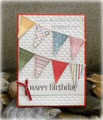 stampin up just add cake - Google Search