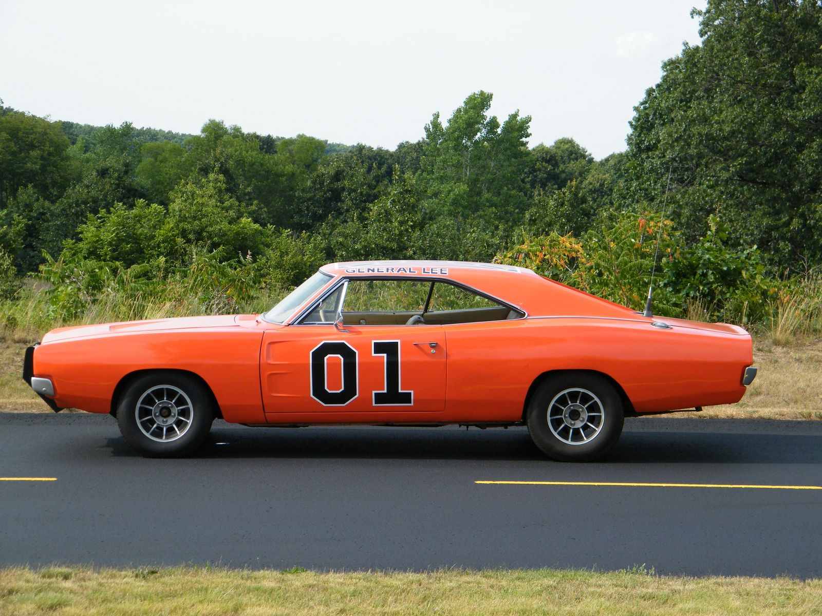 1969_dodge_charger-pic-3308851642083706135.jpeg (1600×1200)