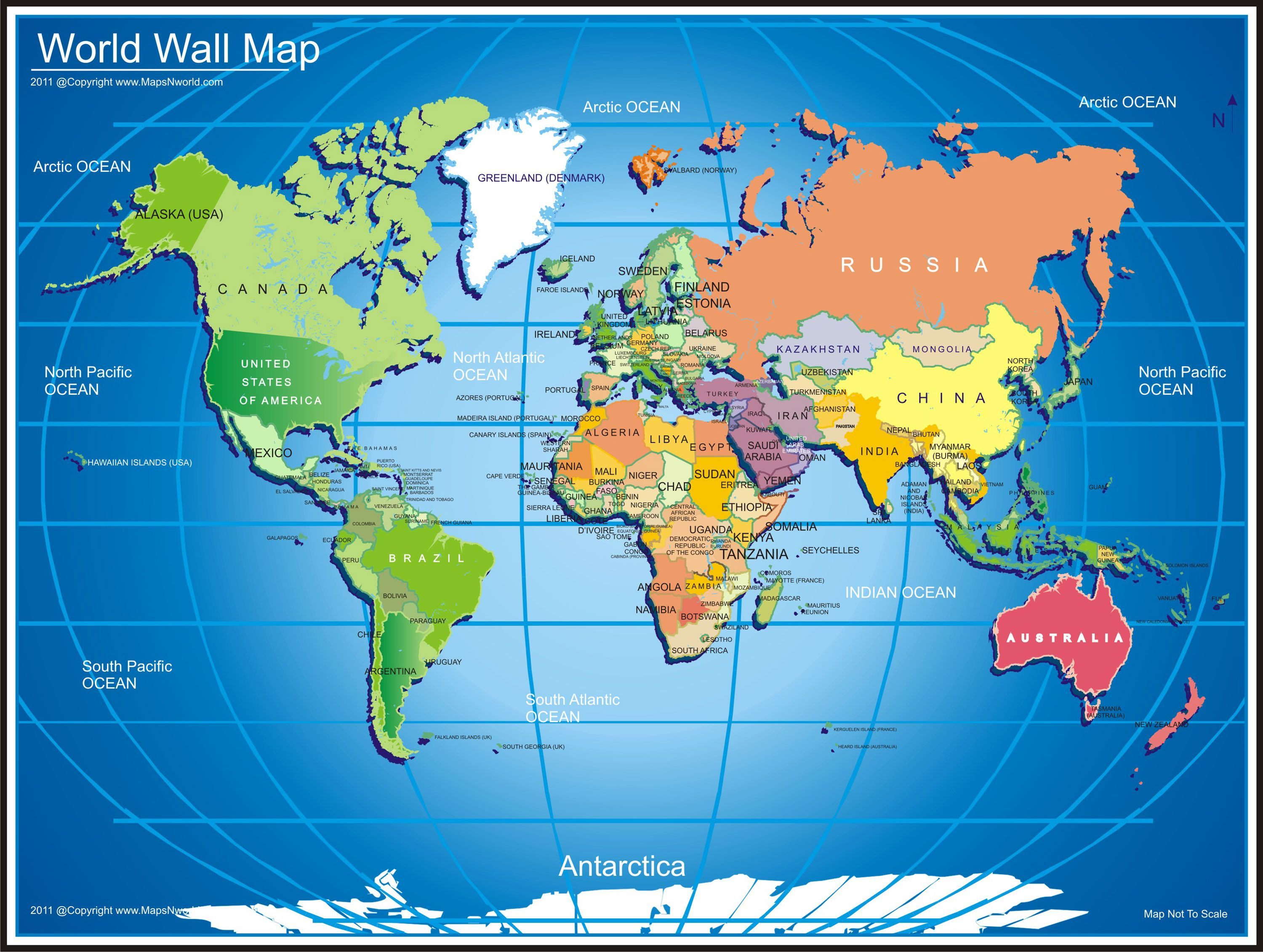 World Map Hd Wallpapers High Definition And Hd Besttabletfor Me Within World Map Printable World Map Wallpaper Cool World Map