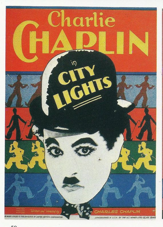 New Hindi Movei 2018 2019 Bolliwood: Vintage Movie Posters, 1920s, 1930s, Charlie Chaplin