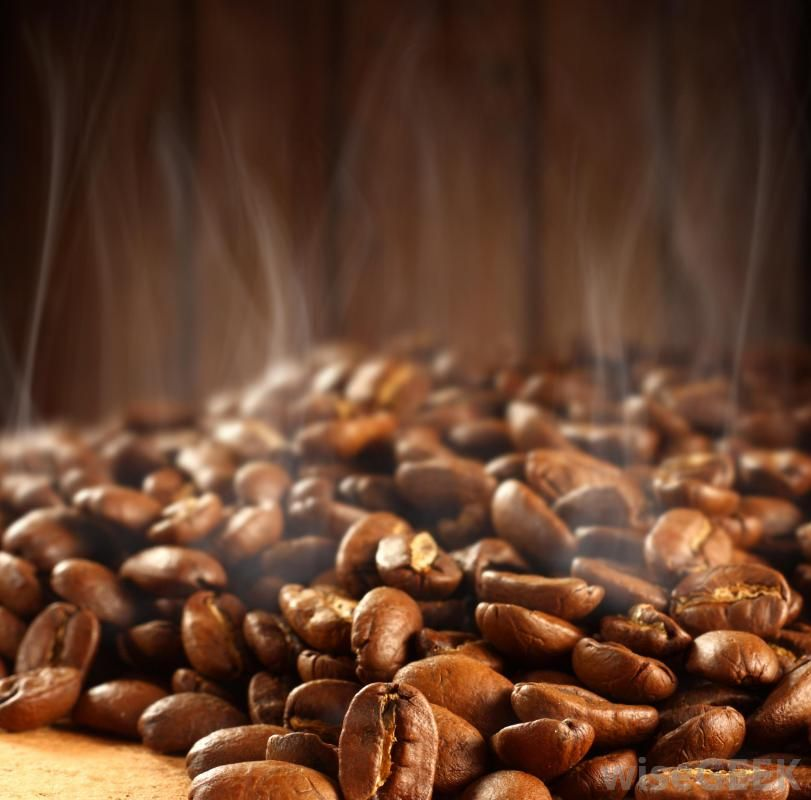 What is French Roast Coffee? (with pictures)