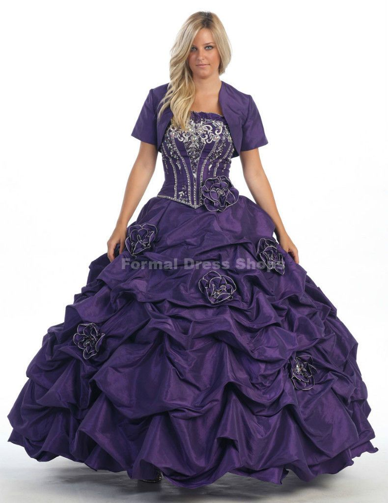 Masquerade ball gowns corset mardi gras wedding cinderella dresses