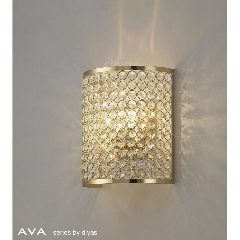 Wall Lights Crystal: 17 Best images about Which Light? on Pinterest | Laura ashley, Ceiling  pendant and Ceiling chandelier,Lighting