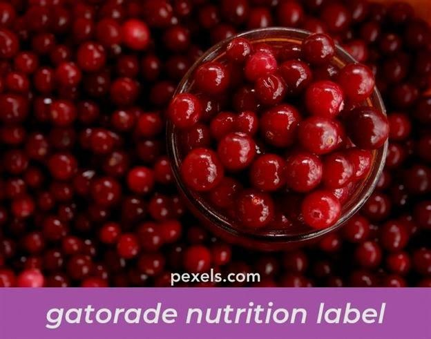 gatorade nutrition label5032018090610543254 nutrition