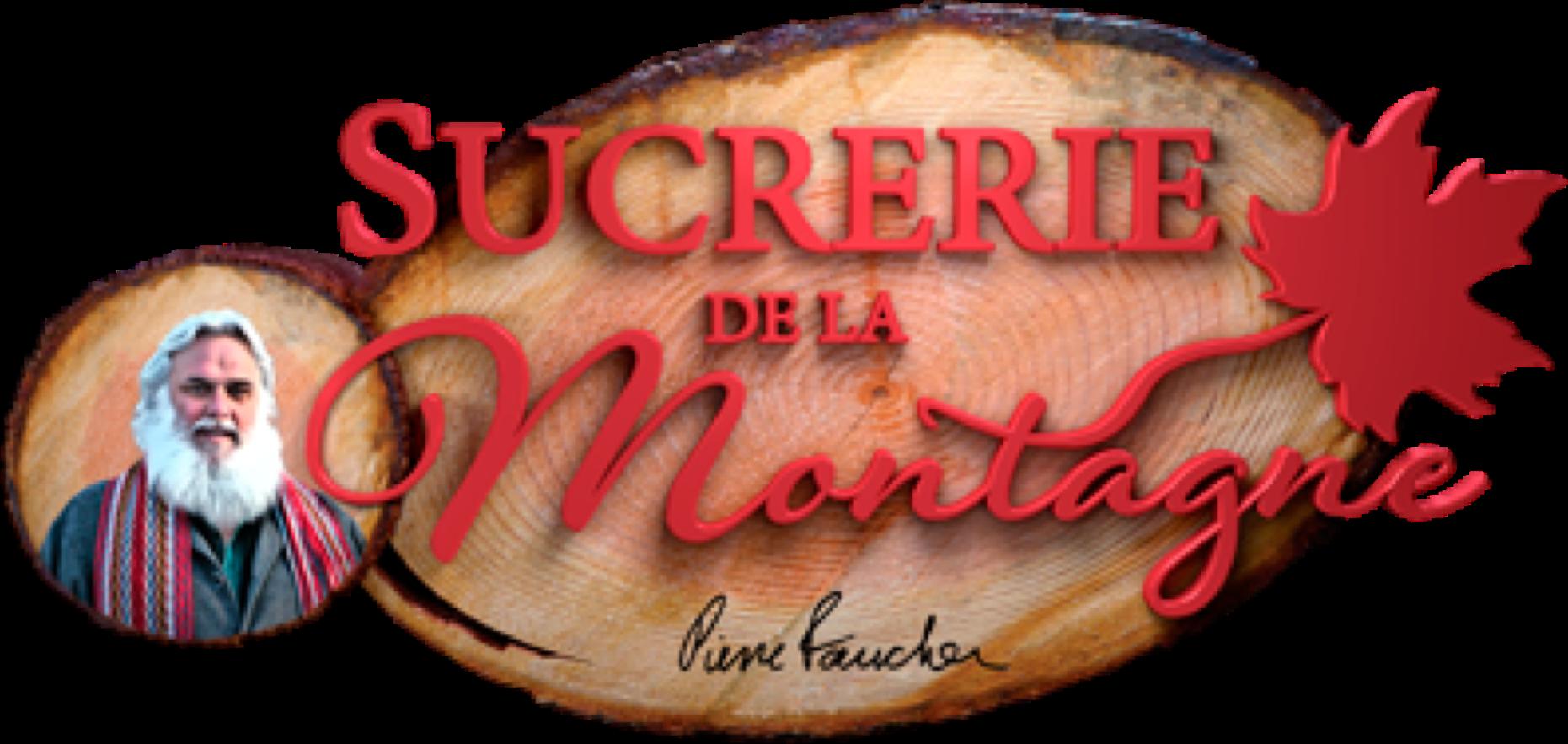 Sucrerie de la Montagne in 2020 Sugar shack, Christmas