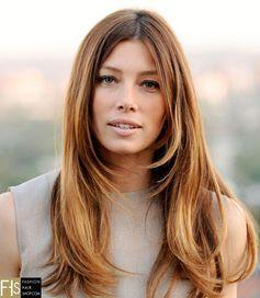 Frisurentrend: Die schönsten Haarschnitte für Frauen ab 30 | freundin.de