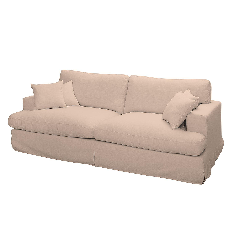 Canape Mormes 3 Places Tissu Canape Lit 2 Places Canape Lit Pas Cher Et Canape Angle