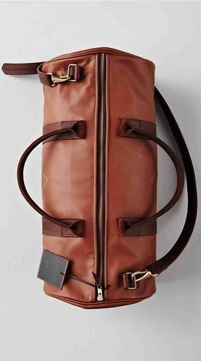 Stylish Gym Bags for Men | gym bags for men | Pinterest | Gym and Bag