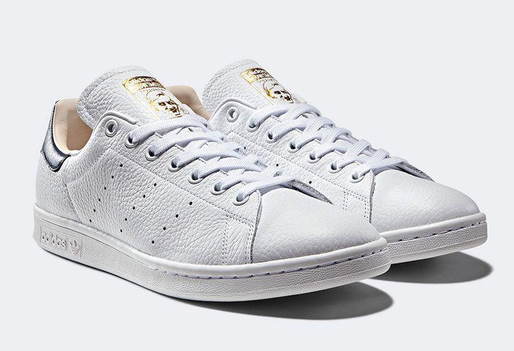 adidas-stan-smith-royal-pack-cq2201.jpg