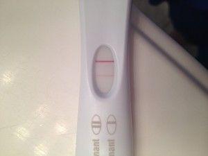 Pin On Future Baby 2