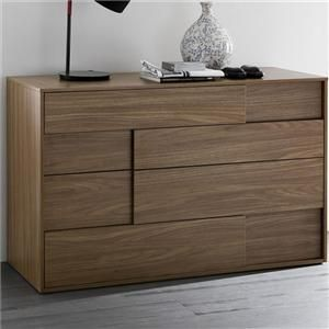 Modern Chest Of Drawers Design