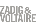 #Zadig et Voltaire @ Orange Mayonnaise