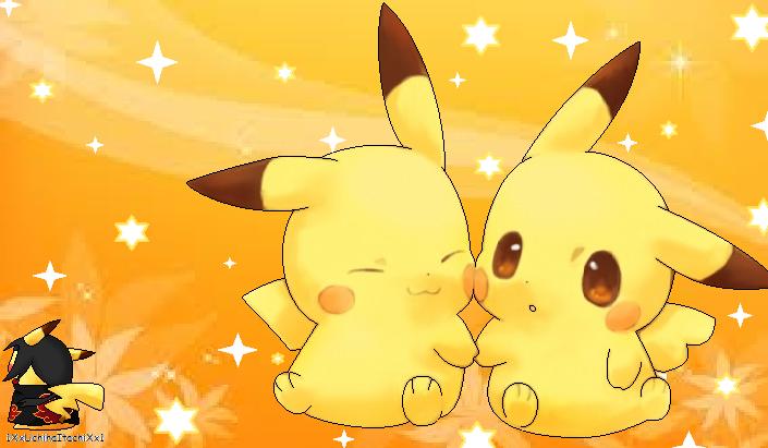 Cute Pikachu Wallpaper Pikachu Wallpaper Pikachu Cute Pikachu
