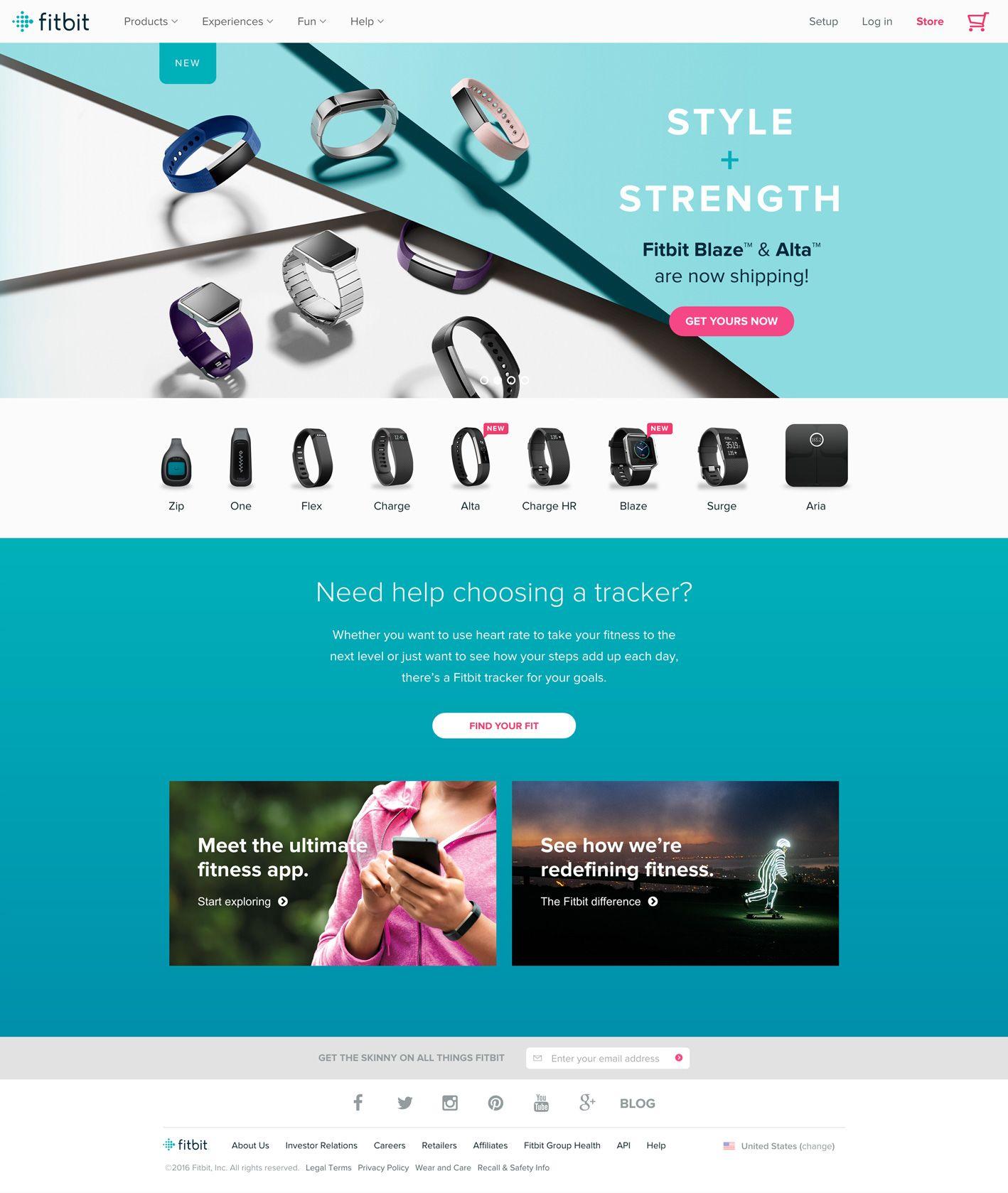 Web Design Inspiration For A Medical Or Health Company Snap Agency Web Design Web Design Inspiration Design Inspiration
