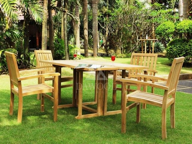 Dd70003 Patio Dining Furniture Home Depot 5 Piece Bar Patio Dining Set Outdoor Furniture Patio Dining Furniture Best Outdoor Furniture