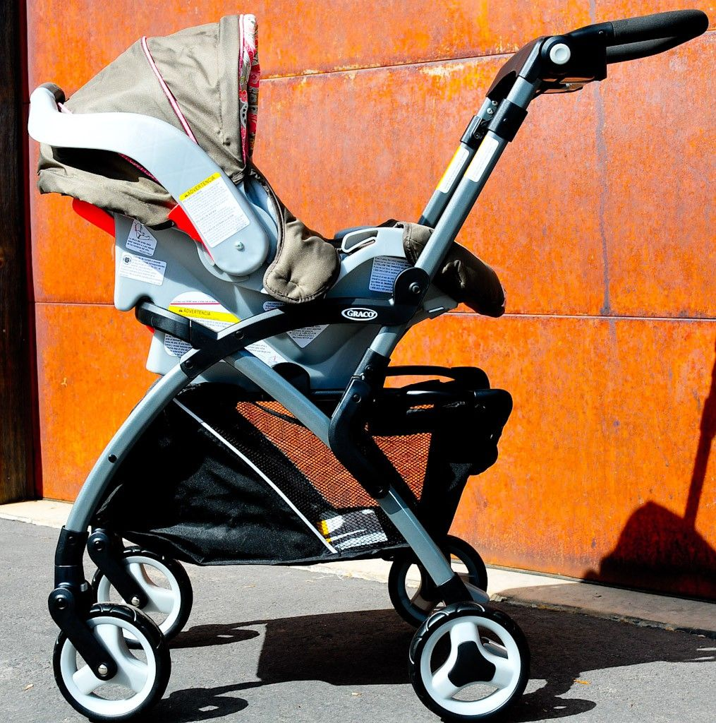 stroller comparisons Best car seats