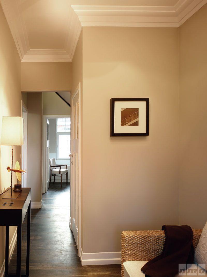 NMC Dekowelt | Zierleisten Und Dekoelemente Für Innenraum Und Fassade | NMC  Dekowelt   Lifestyle