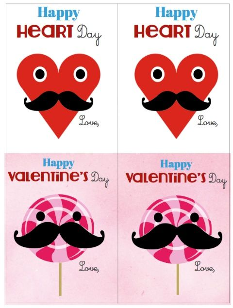 printable mean girls valentines day card jpeg pdf by malisdesigns meangirls awesomeness pinterest
