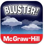 Image result for Bluster! app