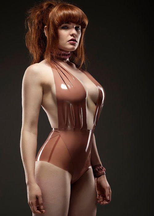 in pantyhose porn fascinating mature
