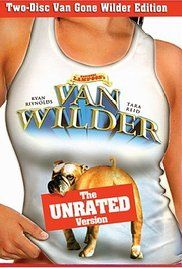 Download Van Wilder: Party Liaison Full-Movie Free