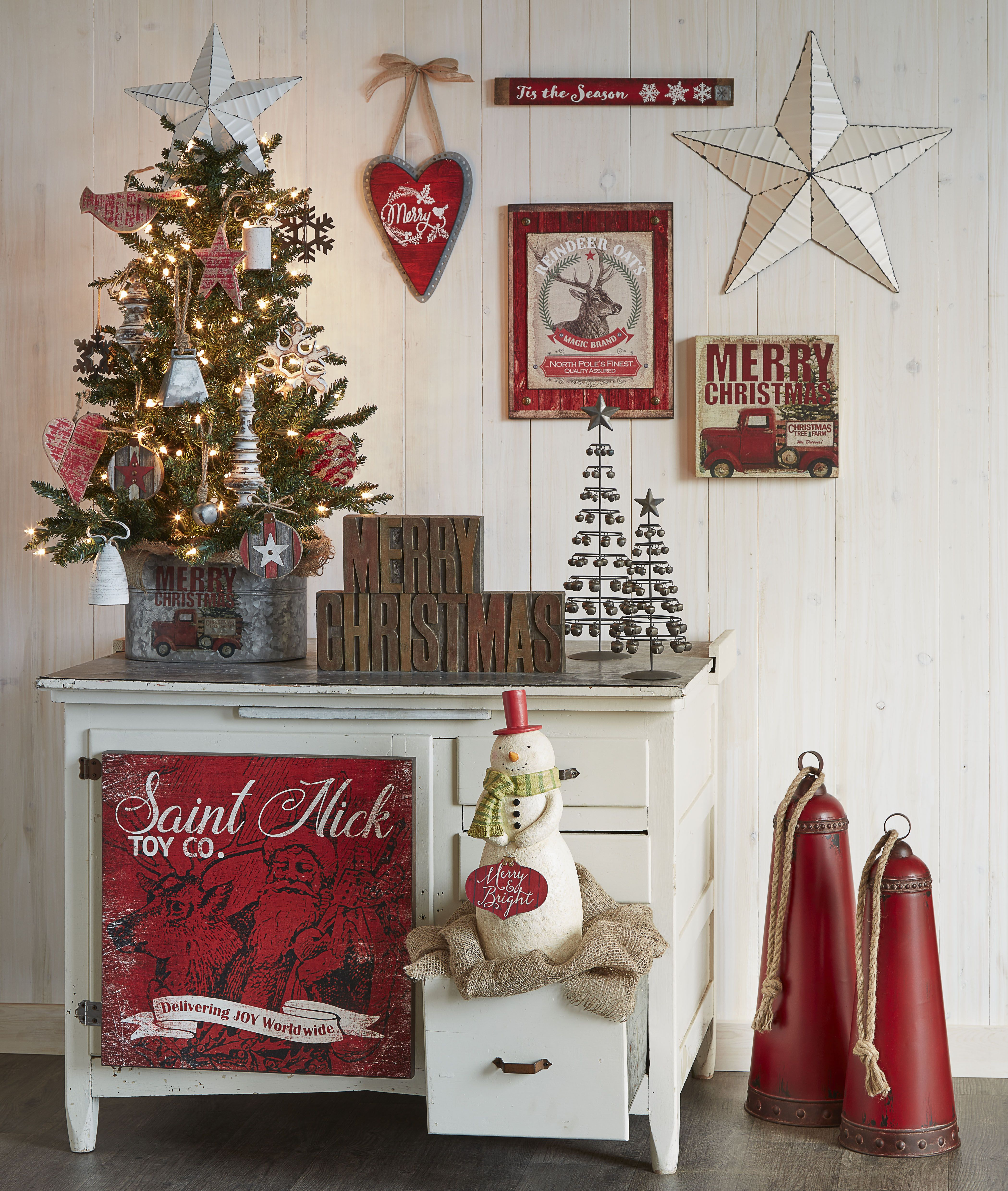 62 best The Home of Holidays images on Pinterest