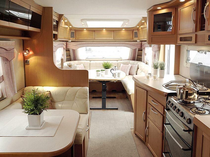 Luxury mobile homes (With images) Luxury mobile homes
