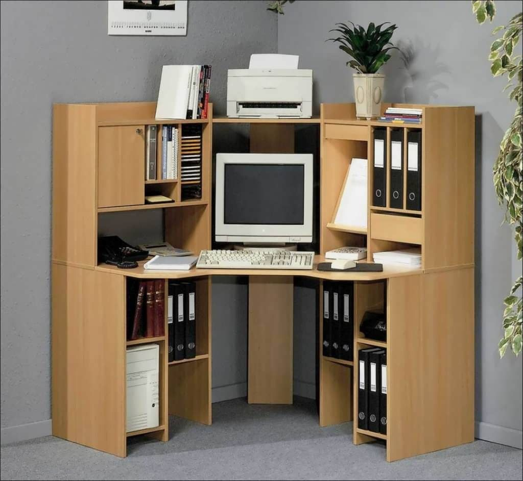 50 Compact Office Cabinet Furniture For Home Check More At Http