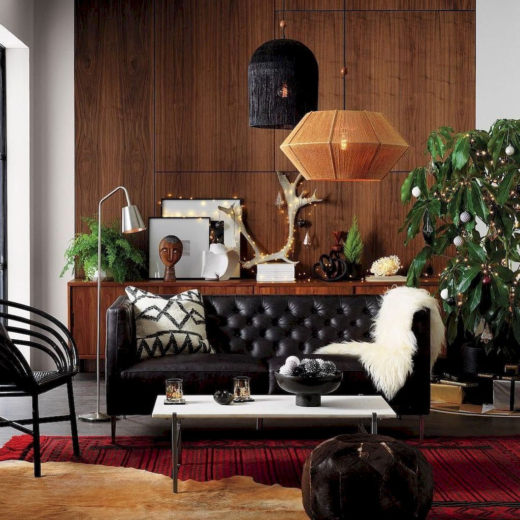 Gorgeous cozy apartment decorating ideas on  budget https homespecially also home decor rh pinterest