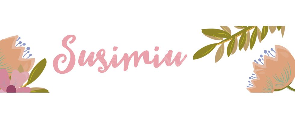 header | ganchillo | Pinterest | Trapillo, Alfombras redondas y Tejido