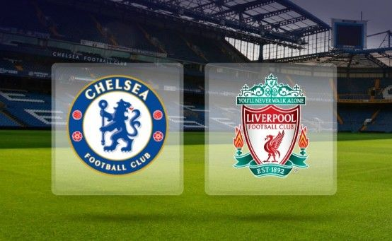 Live Stream Football Free Online Leicester City Leicester