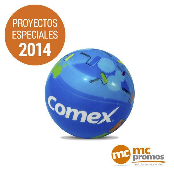 MC Promos - Artículos Promocionales Monterrey  fa0550c5a1e16