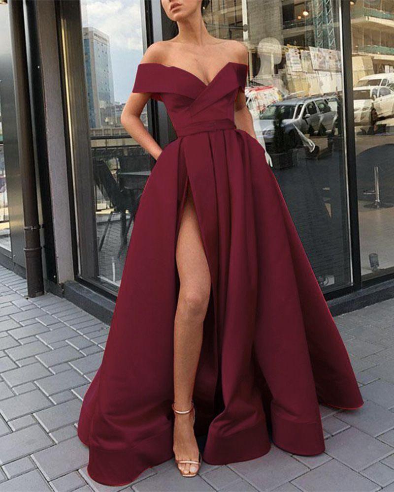 #promdress #formaldresses