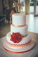 Hochzeit Regine & Erich - Donzdorf   FineArt Weddings   Photography