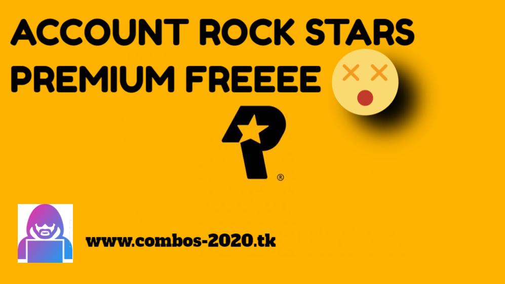 249x Accounts Rockstar 16 07 2020 Play Gta V Now Accounting Rockstar Gta