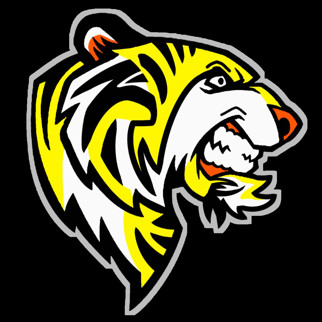Mascot mentahan (Dengan gambar) Logo keren, Seni, Hewan