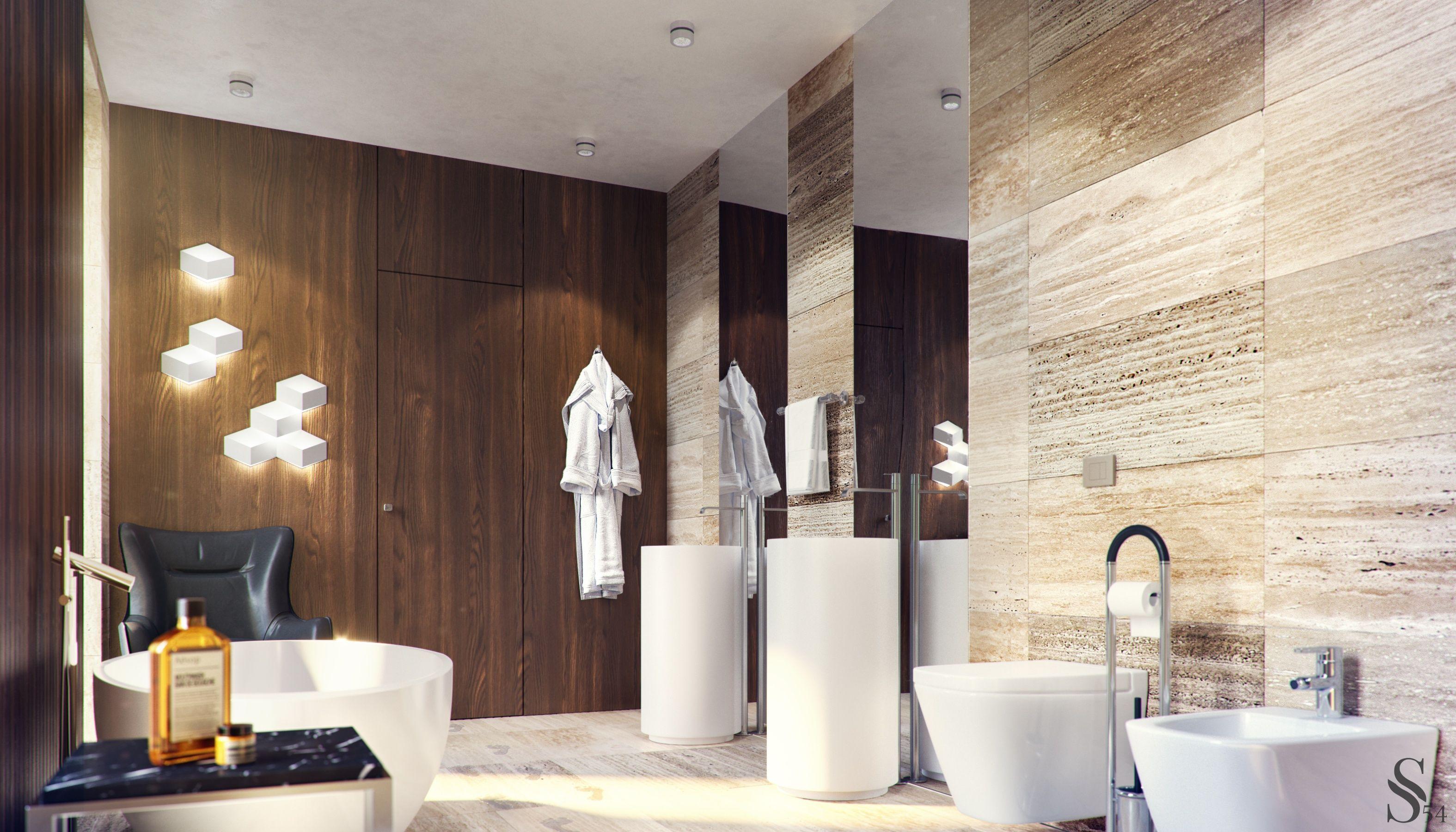 ванная комната Bathroom, Shower fixtures, Bathroom mirror