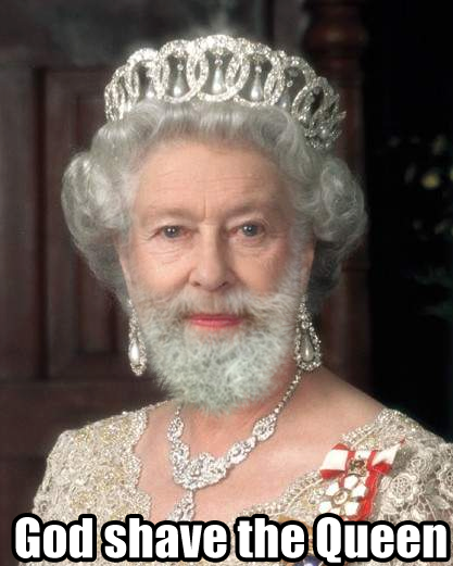 Pin By Heather Mae On Funny Queen Elizabeth Royal Jewels Her Majesty The Queen